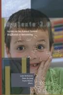 Studies over Taalonderwijs Dyslexie 2.0