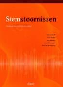 Stemstoornissen. Handboek voor de klinische praktijk (6eH-2015-Omtrent Logopedie nr. 5)