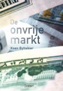 De onvrije markt