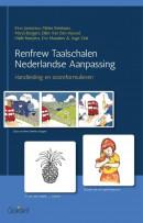 Renfrew taalschalen Nederlandse aanpassing
