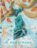 Het lied van de Zeeprinses