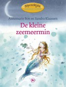 De kleine zeemeermin AVI E3