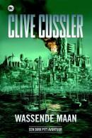 3=2 actie Clive Cussler 3x6 exemplaren