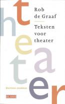 Teksten voor theater