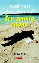 Een zonnig eiland
