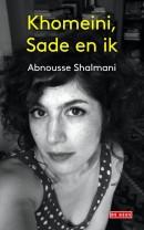 Khomeini, Sade en ik