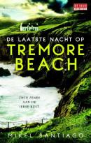 De laatste nacht in Tremore Beach