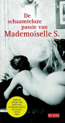 De schaamteloze passie van Mademoiselle S.