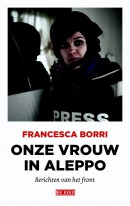 Onze vrouw in Aleppo