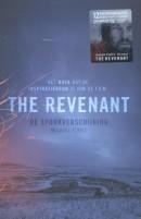 The Revenant/Spookverschijning