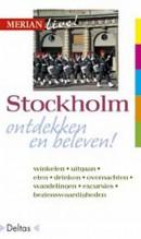 Merian Live!- Stockholm