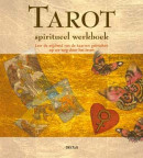Spiritueel werkboek- Tarot