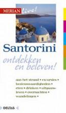 Merian Live!- Santorini 2010