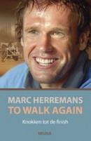 Marc Herremans- To walk again
