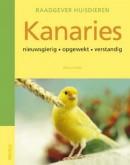 Raadgever huisdieren- Kanaries