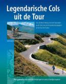 Legendarische cols uit de Tour