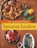 De traditionele Spaanse keuken