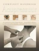 Complete handboek acupressuur