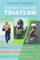 Compleet handboek trainen voor de triatlon