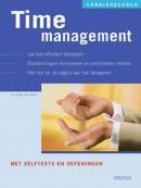 Timemanagement