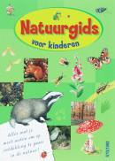 Natuurgids voor kinderen