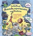 Verbluffende chemische experimenten voor kinderen