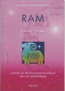 De psychologische kracht van uw sterrenbeeld- Ram