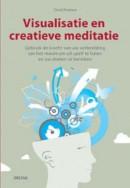 Visualisatie en creatieve meditatie