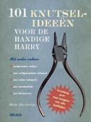 101 knutselideeen voor de handige Harry