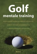Mentale voorbereiding- Golf