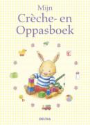 Kleine Huppel- Mijn crècheboek