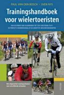 Trainingshandboek voor de wielertoeristen
