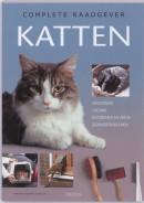 Complete raadgever katten