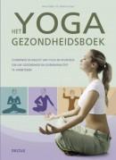 Het yoga gezondheidsboek, met ayurveda
