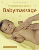 Praktisch handboek babymassage