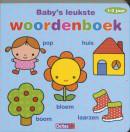 Baby's leukste woordenboek