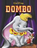 Walt Disney Dombo