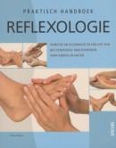 Praktisch handboek Reflexologie