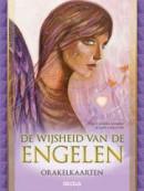 De wijsheid van de engelen - Orakelkaarten