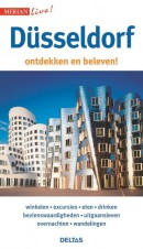 Merian live! Dusseldorf