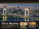 Terra Maxima kalender