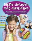 Hippe sieraden met elastiekjes