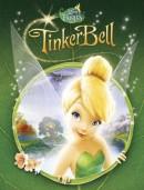 Disney TinkerBell