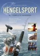Het complete handboek Hengelsport