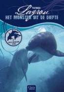 Dolfijnenkind 2 Het monster uit de diepte