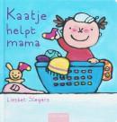 Kaatje helpt mama