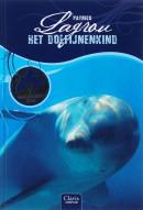 Het dolfijnenkind (Dolfijnenkind 1)