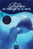 Het monster uit de diepte (Dolfijnenkind 2)