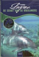De schat van de Boekaniers (Dolfijnenkind 4)