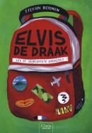 Elvis de Draak en de voorlaatste dronzels